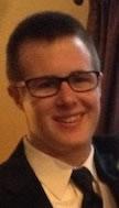 Picture of Matt Mauro